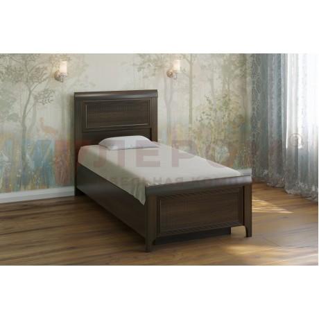 Кровать КР-1025...